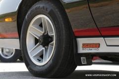 1984_Chevrolet_Camaro_BR_2020-10-007