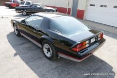 1984_Chevrolet_Camaro_BR_2020-10-008