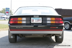 1984_Chevrolet_Camaro_BR_2020-10-009