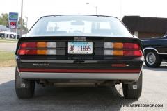 1984_Chevrolet_Camaro_BR_2020-10-010