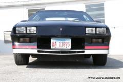 1984_Chevrolet_Camaro_BR_2020-10-06.0001