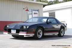 1984_Chevrolet_Camaro_BR_2020-10-06.0002