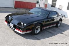 1984_Chevrolet_Camaro_BR_2020-10-06.0003