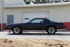 1984_Chevrolet_Camaro_BR_2020-10-06.0004
