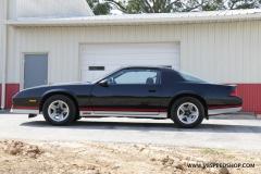1984_Chevrolet_Camaro_BR_2020-10-06.0005