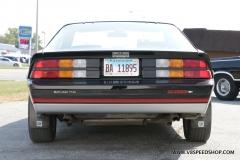 1984_Chevrolet_Camaro_BR_2020-10-06.0008