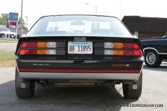 1984_Chevrolet_Camaro_BR_2020-10-06.0009