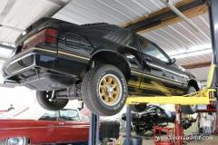 1984_Ford_Mustang_Predator_GT302H_TT_2020-08-03.0001