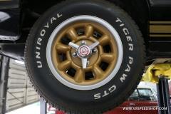 1984_Ford_Mustang_Predator_GT302H_TT_2020-08-03.0002