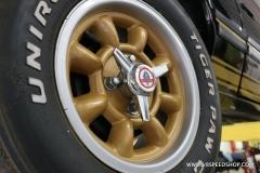 1984_Ford_Mustang_Predator_GT302H_TT_2020-08-03.0003