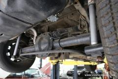 1984_Ford_Mustang_Predator_GT302H_TT_2020-08-03.0004