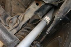 1984_Ford_Mustang_Predator_GT302H_TT_2020-08-03.0005