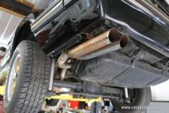 1984_Ford_Mustang_Predator_GT302H_TT_2020-08-03.0007