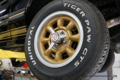 1984_Ford_Mustang_Predator_GT302H_TT_2020-08-03.0010