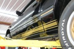 1984_Ford_Mustang_Predator_GT302H_TT_2020-08-03.0011