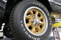 1984_Ford_Mustang_Predator_GT302H_TT_2020-08-03.0018