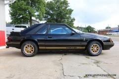 1984_Ford_Mustang_Predator_GT302H_TT_2020-08-04.0001