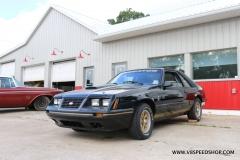 1984_Ford_Mustang_Predator_GT302H_TT_2020-08-04.0001a