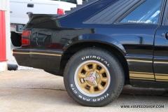 1984_Ford_Mustang_Predator_GT302H_TT_2020-08-04.0002