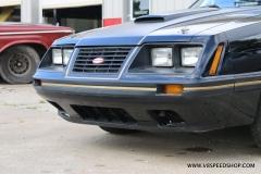 1984_Ford_Mustang_Predator_GT302H_TT_2020-08-04.0003a