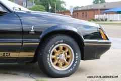 1984_Ford_Mustang_Predator_GT302H_TT_2020-08-04.0004