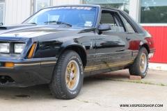 1984_Ford_Mustang_Predator_GT302H_TT_2020-08-04.0004a