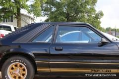 1984_Ford_Mustang_Predator_GT302H_TT_2020-08-04.0005