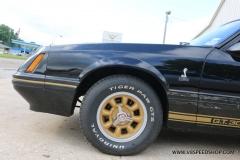 1984_Ford_Mustang_Predator_GT302H_TT_2020-08-04.0005a