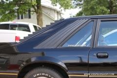 1984_Ford_Mustang_Predator_GT302H_TT_2020-08-04.0006