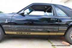 1984_Ford_Mustang_Predator_GT302H_TT_2020-08-04.0006a