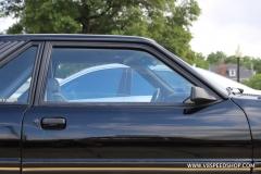 1984_Ford_Mustang_Predator_GT302H_TT_2020-08-04.0007