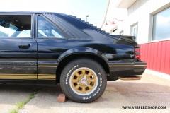 1984_Ford_Mustang_Predator_GT302H_TT_2020-08-04.0007a