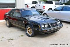 1984_Ford_Mustang_Predator_GT302H_TT_2020-08-04.0008