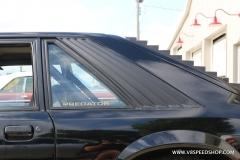1984_Ford_Mustang_Predator_GT302H_TT_2020-08-04.0008a