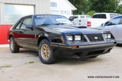 1984_Ford_Mustang_Predator_GT302H_TT_2020-08-04.0010