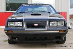 1984_Ford_Mustang_Predator_GT302H_TT_2020-08-04.0011