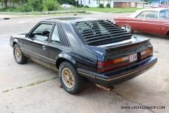 1984_Ford_Mustang_Predator_GT302H_TT_2020-08-04.0011a