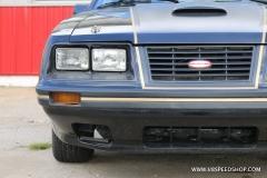 1984_Ford_Mustang_Predator_GT302H_TT_2020-08-04.0012