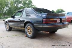 1984_Ford_Mustang_Predator_GT302H_TT_2020-08-04.0012a