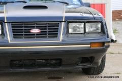 1984_Ford_Mustang_Predator_GT302H_TT_2020-08-04.0013