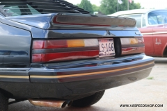 1984_Ford_Mustang_Predator_GT302H_TT_2020-08-04.0013a
