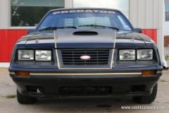 1984_Ford_Mustang_Predator_GT302H_TT_2020-08-04.0014