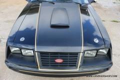 1984_Ford_Mustang_Predator_GT302H_TT_2020-08-04.0015
