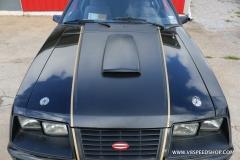 1984_Ford_Mustang_Predator_GT302H_TT_2020-08-04.0016