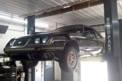 1984_Ford_Mustang_Predator_GT302H_TT_2020-08-04.0020