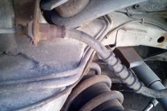 1984_Ford_Mustang_Predator_GT302H_TT_2020-08-04.0026