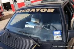 1984_Ford_Mustang_Predator_GT302H_TT_2020-08-04.0029