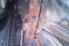 1984_Ford_Mustang_Predator_GT302H_TT_2020-08-04.0030