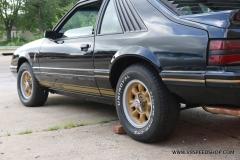 1984_Ford_Mustang_Predator_GT302H_TT_2020-08-04.0034