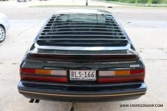 1984_Ford_Mustang_Predator_GT302H_TT_2020-08-04.0035